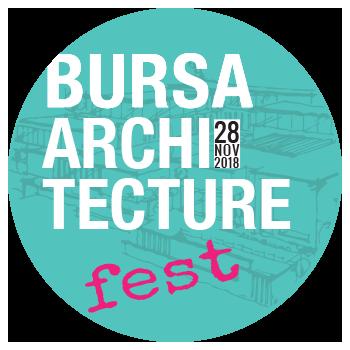Bursa Architecture Fest