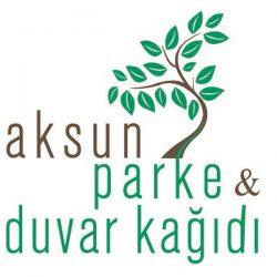 aksun-parke-logo