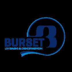 burset-logo