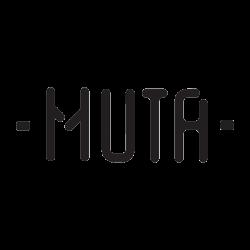 Muta Ahşap Atölyesi Logo