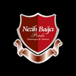 nezih bağcı logo