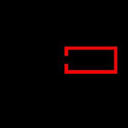 rem-art-logo