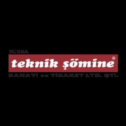 teknik-somine-logo